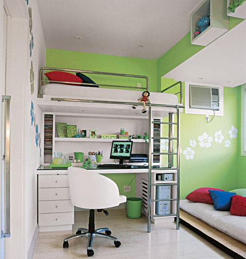 510176 quarto 04 cama 10 ideias diferentes para mudar o quarto