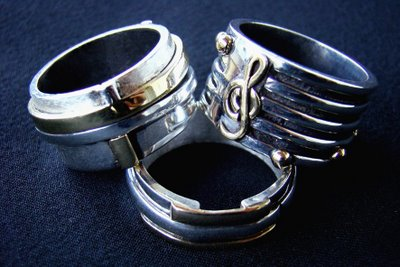 510209 Anéis para homens0 dicas Anéis para homens: dicas
