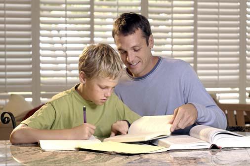 510220 Perguntas que os pais devem fazer ao professor sobre o filho0 Perguntas que os pais devem fazer ao professor sobre o filho