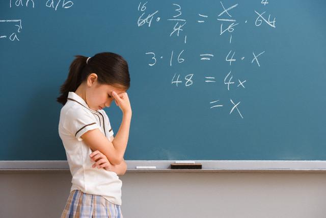 510220 Perguntas que os pais devem fazer ao professor sobre o filho01 Perguntas que os pais devem fazer ao professor sobre o filho