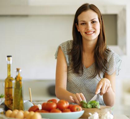 510262 347912 cozinhando Dicas de economia para morar sozinho