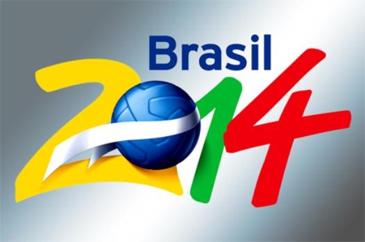 510298 Nome da bola da copa do mundo de 2014 2 Nome da bola da copa do mundo de 2014