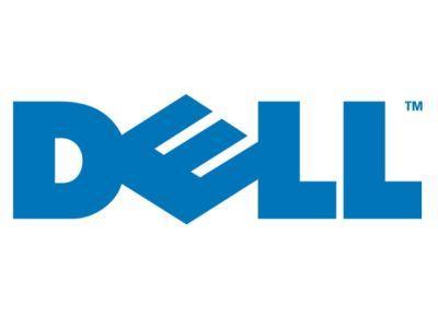 510459 Promoção Dell trocar meu notebook Promoção Dell Trocar Meu Notebook