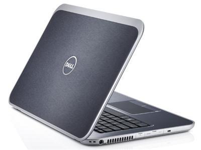 510459 Promoção Dell trocar meu notebook1 Promoção Dell Trocar Meu Notebook