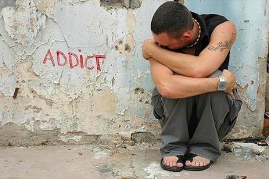 510490 Traumas na infância aumentam propensão a dependência de drogas 2 Traumas na infância aumentam propensão à dependência de drogas