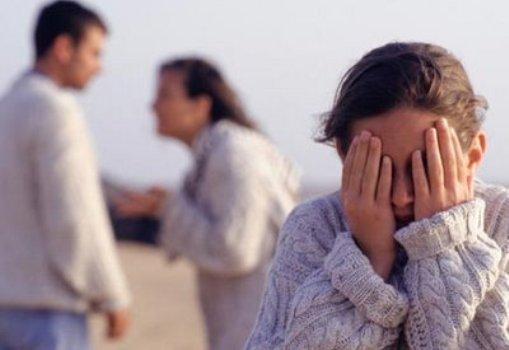 510490 Traumas na infância aumentam propensão a dependência de drogas Traumas na infância aumentam propensão à dependência de drogas