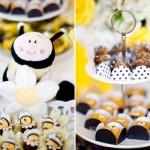 510516 Decoração para festa de aniversário de 1 ano fotos 14 150x150 Decoração para festa de aniversário de 1 ano: fotos