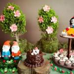 510516 Decoração para festa de aniversário de 1 ano fotos 16 150x150 Decoração para festa de aniversário de 1 ano: fotos