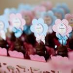 510516 Decoração para festa de aniversário de 1 ano fotos 17 150x150 Decoração para festa de aniversário de 1 ano: fotos