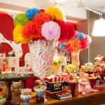 510516 Decoração para festa de aniversário de 1 ano fotos 19 150x150 Decoração para festa de aniversário de 1 ano: fotos
