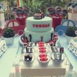 510516 Decoração para festa de aniversário de 1 ano fotos 2 150x150 Decoração para festa de aniversário de 1 ano: fotos
