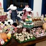 510516 Decoração para festa de aniversário de 1 ano fotos 21 150x150 Decoração para festa de aniversário de 1 ano: fotos