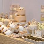 510516 Decoração para festa de aniversário de 1 ano fotos 3 150x150 Decoração para festa de aniversário de 1 ano: fotos