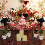 510572 Decoração de festa de 15 anos fotos 26 150x150 Decoração de festa de 15 anos: fotos