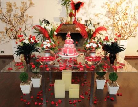 510572 Decoração de festa de 15 anos fotos 26 Decoração de festa de 15 anos: fotos