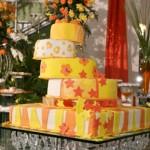 510572 Decoração de festa de 15 anos fotos 7 150x150 Decoração de festa de 15 anos: fotos