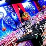 510572 Decoração de festa de 15 anos fotos 8 150x150 Decoração de festa de 15 anos: fotos