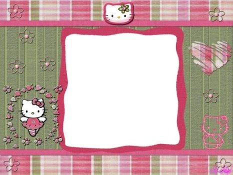 510697 Convites de festa de aniversário infantil para imprimir 12 Convites de festa de aniversário infantil para imprimir
