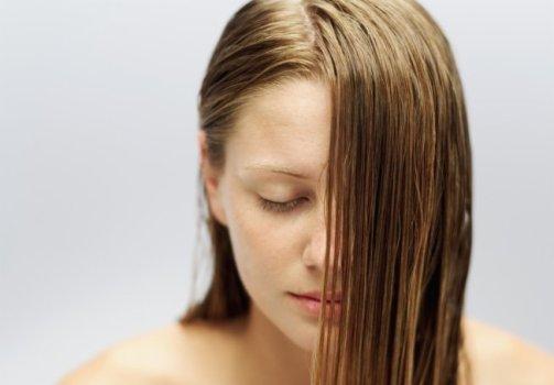 510757 Receitas para hidratar cabelo em casa 1 Receitas para hidratar cabelo em casa