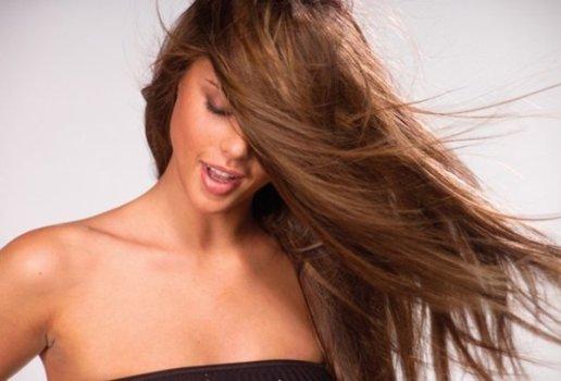 510757 Receitas para hidratar cabelo em casa 2 Receitas para hidratar cabelo em casa