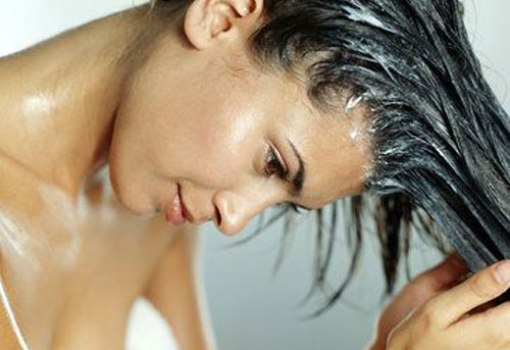 510757 Receitas para hidratar cabelo em casa Receitas para hidratar cabelo em casa