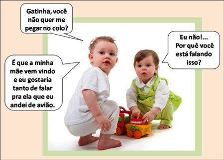 Para Facebook Fotos Cantadas Engra  Adas Para Facebook  Fotos