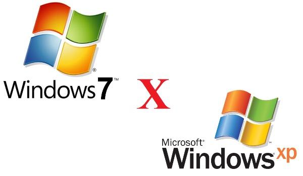 510956 Windows 7 passa a ser sistema operacional mais utilizado no mundo 1 Windows 7 passa a ser sistema operacional mais utilizado no mundo