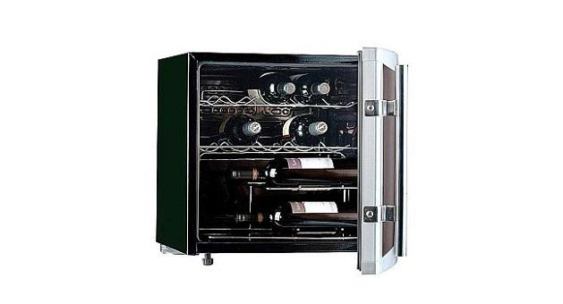 510964 Adega de Vinho Preços Onde Comprar Adega climatizada, como escolher