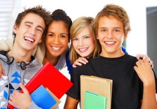 511013 Processo seletivo Seeduc RJ ensino médio profissionalizante 2013 Processo seletivo Seeduc RJ: ensino médio profissionalizante 2013