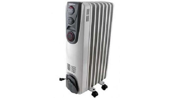 511047 Aquecedores modelos preços onde comprar 1 215x300 Aquecedores elétricos: dicas e cuidados