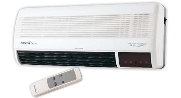511047 aquecedorbriok Aquecedores elétricos: dicas e cuidados