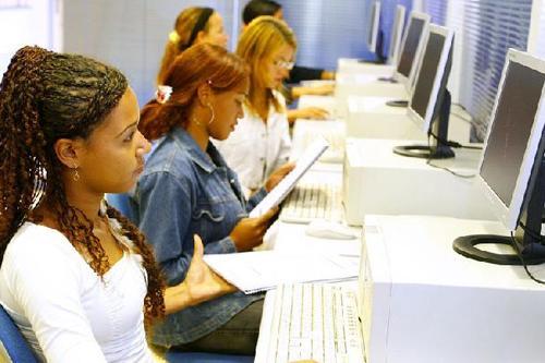 511086 pronatec Pronatec RS: Cursos técnicos gratuitos em Canoas 2012