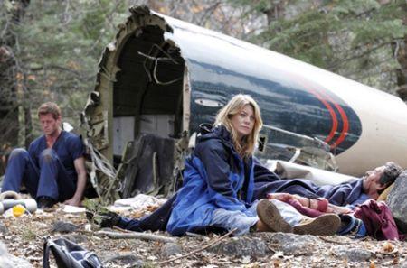 511111 9ª temporada greys anatomy novidades data de estreia 3 9ª Temporada Greys Anatomy: novidades, data de estreia