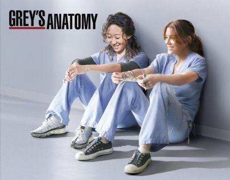 511111 9ª temporada greys anatomy novidades data de estreia 9ª Temporada Greys Anatomy: novidades, data de estreia
