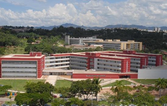 511115 As 10 melhores universidades do Brasil 2012 1 As 10 melhores universidades do Brasil 2012