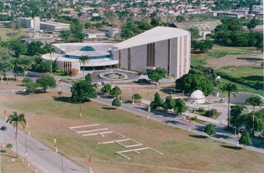 511115 As 10 melhores universidades do Brasil 2012 3 As 10 melhores universidades do Brasil 2012