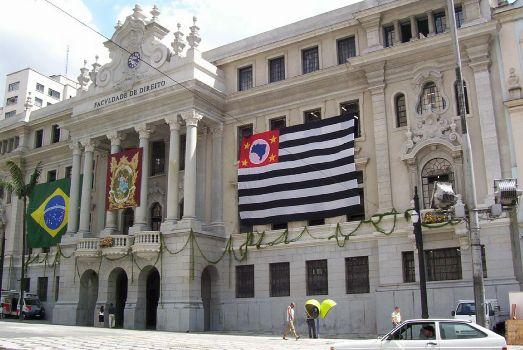 511115 As 10 melhores universidades do Brasil 2012 As 10 melhores universidades do Brasil 2012