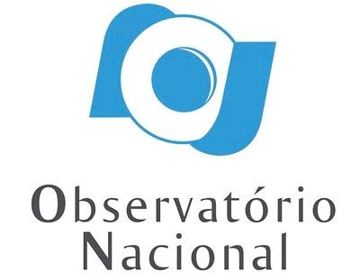 511144 Cursos EAD observatório nacional 2012 Cursos EAD, Observatório Nacional 2012