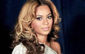Beyoncé completa 31 anos: confira fotos da cantora
