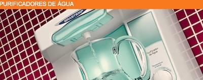 51135 purificadores de agua Purificador de Água Brastemp Preço