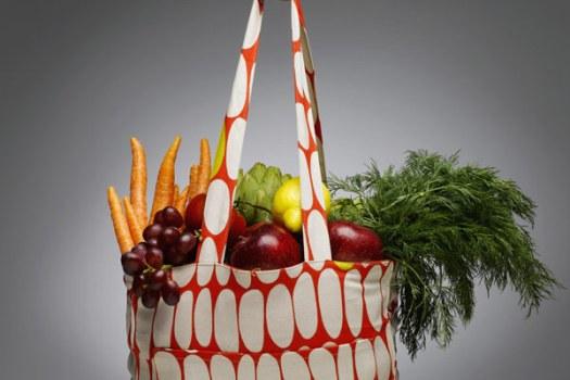 511604 Alimentos orgânicos não são mais nutritivos que os convencionais Alimentos orgânicos não são mais nutritivos que os convencionais