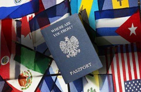 511686 Como obter Dupla cidadania 1 Como obter Dupla cidadania