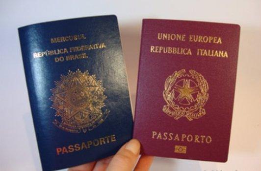 511686 Como obter Dupla cidadania Como obter Dupla cidadania