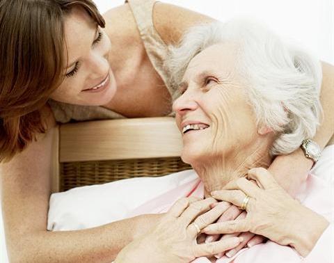 511713 O mal de Alzheimer pode causar esquecimento dificuldade de racícinio dificuldade de comunicação e até levar a demência Fotodivulgação. Fases do Mal de Alzheimer