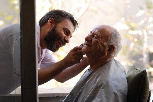 511713 O mal de Alzheimer pode levar o indivíduo a dependência total de outra pessoa para realizar suas atividades Fotodivulgação. Fases do Mal de Alzheimer