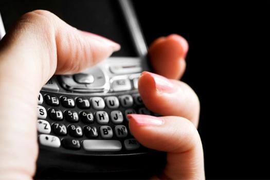 511717 Celular como limpar corretamente 2 Celular: como limpar corretamente
