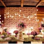 511839 Mesa de casamento ideias para decorar fotos 15 150x150 Mesa de casamento, ideias para decorar: fotos