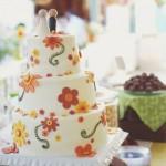 511839 Mesa de casamento ideias para decorar fotos 150x150 Mesa de casamento, ideias para decorar: fotos
