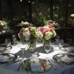511839 Mesa de casamento ideias para decorar fotos 18 150x150 Mesa de casamento, ideias para decorar: fotos
