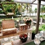 511839 Mesa de casamento ideias para decorar fotos 22 150x150 Mesa de casamento, ideias para decorar: fotos